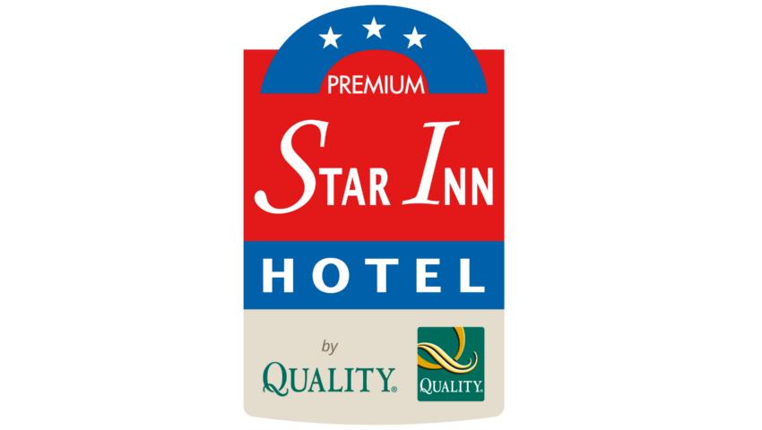 Star Inn Hotel Wien Preise